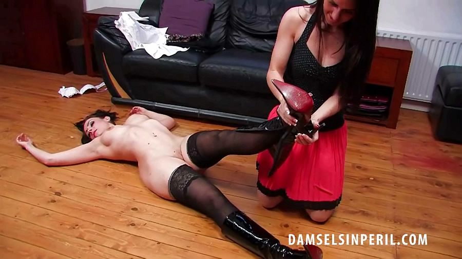 sexy teachers getting pounded